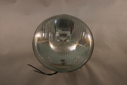 koplamp lucas